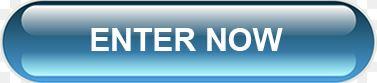 COM1005 Lesson & Assignment button